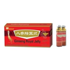 Dr. Chen Ginseng Ampulla Royal Jelly 10X10 ml