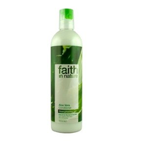 Faith In Nature Balzsam Aloe Vera