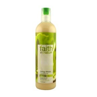 Faith In Nature Balzsam Ginkgo Biloba 250 ml