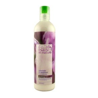 Faith In Nature Balzsam Levendula 250 ml