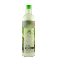 Faith In Nature Balzsam Teafa 250 ml