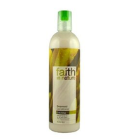Faith In Nature Balzsam Tengeri Hínár 250 ml
