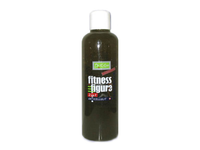 Dr.kelen Fitness Figure 2:1 1000ml