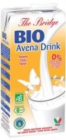 The Bridge Bio Zab Ital 1000 ml