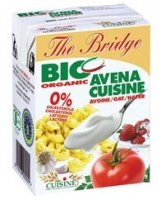 The Bridge Bio Zab Krém 200 ml