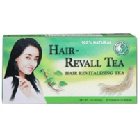 Dr.chen Hair Revall Tea 40 db