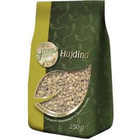 Green Farm Hajdina 250 g
