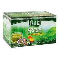Teaház Wellness Tea Fresh 24 g