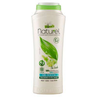 Winnis Naturel Tusfürdő 250 ml