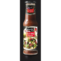 Exotic Food Szósz Thai Bbq 250 ml