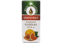 Medinatural Grapefruit 100% Illóolaj 10 ml
