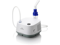 Philips Respironics Innospire Essence Inhalátor