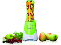 Smoothie Maker Turmixgép