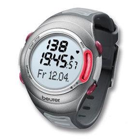 Beurer PM 70 Pulzusmérő óra - Pulzusmérő óra