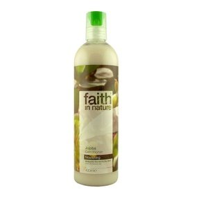 Faith In Nature Balzsam Jojoba 250 ml
