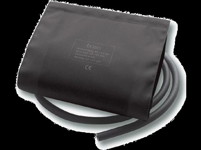 Boso Vérnyomásmérő Mandzsetta -xl - Vérnyomásmérő tartozék