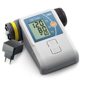 Little Doctor Ld3a Vérnyomásmérő Adapterrel - Felkaros..