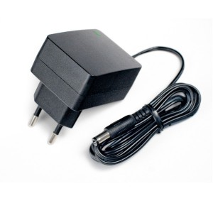 Little Doctor Ld-n057 Adapter